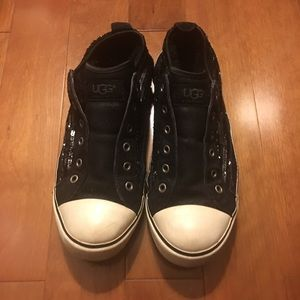 UGG Sneakers size 7